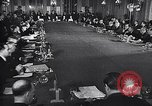 Image of Dwight David Eisenhower United States USA, 1951, second 33 stock footage video 65675031852