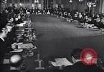 Image of Dwight David Eisenhower United States USA, 1951, second 35 stock footage video 65675031852