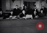 Image of Dwight David Eisenhower United States USA, 1951, second 38 stock footage video 65675031852