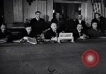 Image of Dwight David Eisenhower United States USA, 1951, second 39 stock footage video 65675031852