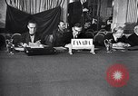 Image of Dwight David Eisenhower United States USA, 1951, second 50 stock footage video 65675031852