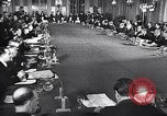 Image of Dwight David Eisenhower United States USA, 1951, second 60 stock footage video 65675031852