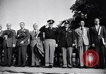 Image of Dwight D Eisenhower United States USA, 1951, second 2 stock footage video 65675031854