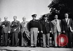 Image of Dwight D Eisenhower United States USA, 1951, second 3 stock footage video 65675031854
