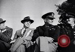 Image of Dwight D Eisenhower United States USA, 1951, second 5 stock footage video 65675031854