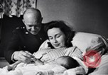 Image of Dwight D Eisenhower United States USA, 1951, second 22 stock footage video 65675031854