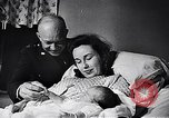 Image of Dwight D Eisenhower United States USA, 1951, second 24 stock footage video 65675031854