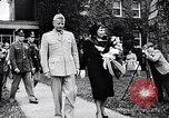 Image of Dwight D Eisenhower United States USA, 1951, second 26 stock footage video 65675031854