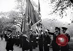 Image of Dwight D Eisenhower United States USA, 1951, second 29 stock footage video 65675031854