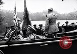 Image of Dwight D Eisenhower United States USA, 1951, second 37 stock footage video 65675031854