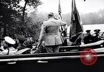 Image of Dwight D Eisenhower United States USA, 1951, second 38 stock footage video 65675031854