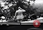 Image of Dwight D Eisenhower United States USA, 1951, second 39 stock footage video 65675031854