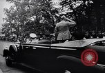 Image of Dwight D Eisenhower United States USA, 1951, second 40 stock footage video 65675031854