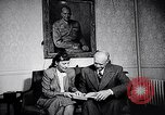 Image of Dwight D Eisenhower United States USA, 1951, second 42 stock footage video 65675031854