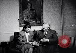 Image of Dwight D Eisenhower United States USA, 1951, second 43 stock footage video 65675031854