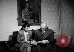 Image of Dwight D Eisenhower United States USA, 1951, second 44 stock footage video 65675031854