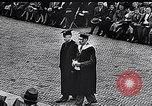 Image of Dwight D Eisenhower United States USA, 1951, second 50 stock footage video 65675031854