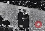 Image of Dwight D Eisenhower United States USA, 1951, second 52 stock footage video 65675031854