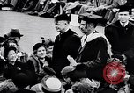 Image of Dwight D Eisenhower United States USA, 1951, second 55 stock footage video 65675031854