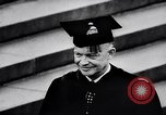 Image of Dwight D Eisenhower United States USA, 1951, second 56 stock footage video 65675031854