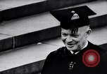 Image of Dwight D Eisenhower United States USA, 1951, second 59 stock footage video 65675031854