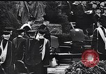 Image of Dwight D Eisenhower United States USA, 1951, second 60 stock footage video 65675031854