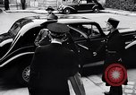 Image of Dwight D Eisenhower Europe, 1951, second 15 stock footage video 65675031855