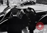 Image of Dwight D Eisenhower Europe, 1951, second 16 stock footage video 65675031855