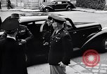 Image of Dwight D Eisenhower Europe, 1951, second 17 stock footage video 65675031855