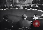 Image of Dwight D Eisenhower Europe, 1951, second 32 stock footage video 65675031855