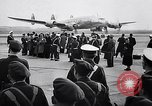 Image of Dwight D Eisenhower Europe, 1951, second 40 stock footage video 65675031855