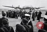 Image of Dwight D Eisenhower Europe, 1951, second 41 stock footage video 65675031855