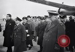Image of Dwight D Eisenhower Europe, 1951, second 42 stock footage video 65675031855