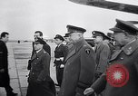Image of Dwight D Eisenhower Europe, 1951, second 43 stock footage video 65675031855
