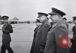 Image of Dwight D Eisenhower Europe, 1951, second 44 stock footage video 65675031855