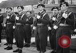 Image of Dwight D Eisenhower Europe, 1951, second 45 stock footage video 65675031855