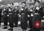 Image of Dwight D Eisenhower Europe, 1951, second 46 stock footage video 65675031855