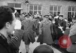 Image of Dwight D Eisenhower Europe, 1951, second 47 stock footage video 65675031855