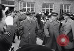 Image of Dwight D Eisenhower Europe, 1951, second 48 stock footage video 65675031855