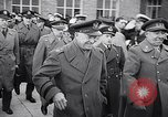 Image of Dwight D Eisenhower Europe, 1951, second 49 stock footage video 65675031855