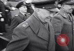 Image of Dwight D Eisenhower Europe, 1951, second 50 stock footage video 65675031855