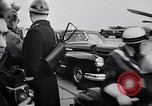 Image of Dwight D Eisenhower Europe, 1951, second 52 stock footage video 65675031855