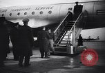 Image of Dwight D Eisenhower Europe, 1951, second 57 stock footage video 65675031855