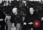 Image of Dwight Eisenhower Europe, 1951, second 19 stock footage video 65675031856