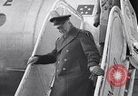 Image of Dwight Eisenhower Europe, 1951, second 30 stock footage video 65675031856