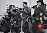 Image of Dwight Eisenhower Europe, 1951, second 31 stock footage video 65675031856
