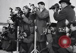 Image of Dwight Eisenhower Europe, 1951, second 32 stock footage video 65675031856