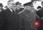 Image of Dwight Eisenhower Europe, 1951, second 38 stock footage video 65675031856