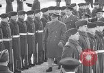 Image of Dwight Eisenhower Europe, 1951, second 40 stock footage video 65675031856