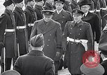 Image of Dwight Eisenhower Europe, 1951, second 43 stock footage video 65675031856